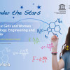 """""""A Night under the Stars"""" at Science Center for Education – Monday 9th March 2015"""