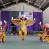 Right to play Thailand Foundation Promote Youth'Senterpreneurship skill