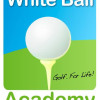 Junior Golf Camp at White Ball Academy – 6th to 10th & 13th to 17th April 2015