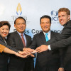 """IMPACT is proud to be a venue of """"2014 Unicity Global Convention"""" with 50,000 Worldwide Distributors"""" – 17th & 18th October"""
