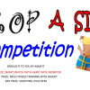 Drop a size competition @ MaxFit Performance – Monday 27th October 2014