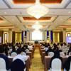 TICA 32rd Annual General Meeting at InterContinental Bangkok – Friday 3rd April 2015