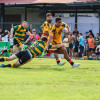 Bangkok International Rugby Tens Celebrates 10th Anniversary at Bangkok International Rugby Tens Tournament – 28th February to 1st March 2015