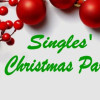 Bangkok Dating Events Presents Christmas Singles Party – 13rd december 2013