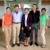 Thailand Tourism and Sports Minister Heralds Thanyapura's Sports and Health Vision for Phuket