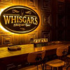YPC Networking Night hosted by Whisgars Silom – Wednesday 29th April 2015
