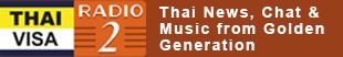 ThaiVisa Radio 2
