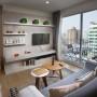 2 bedroom condo for sale at Quattro, Bangkok