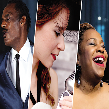 Best in Jazz at The St. Regis Bangkok –  Every Thursday to Saturday of August and September 2018