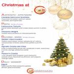 181225-CHRISTMAS