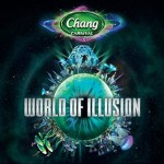 Chang Carnival 2018: World of Illusion At Asiatique The Riverfront / 16-17 February 2018