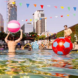 Pool Party Pass At Bangkok Bar Crawl Sukhumvit – 27th January 2018