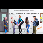 Circle Mirror Transformation by Bangkok Community Theatre - 2-4/9-11November 2017