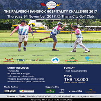 Bangkok-Hospitality-Challenge-2017_21