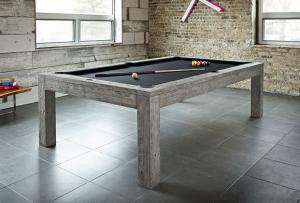 Brunswick_Table-01[ddL4]