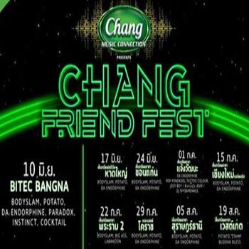 Chang_small