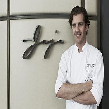Chef Stefano Merlo (3)
