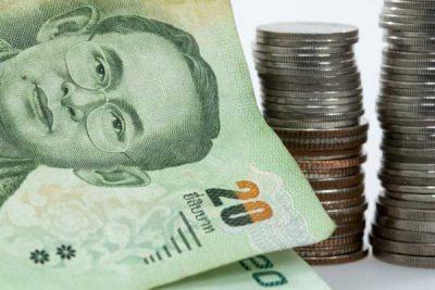 Chiang-mai-costs-e1478423429110