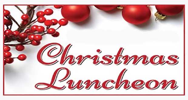 Inspire Bangkok - BCCT Christmas Luncheon at The Amari ...