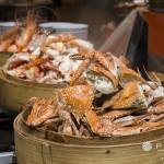 Crab Carnival149