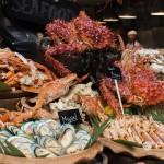 Crab Carnival159