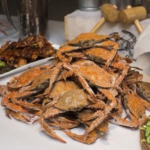Crab-n-Crew0301 (1)