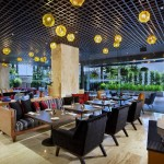DoubleTree by Hilton Sukhumvit Bangkok Announces 2014 Seasons Festivities