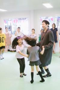 Dance for 7-12_๑๘๑๒๑๓_0001เรียนการแสดง