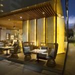 Hilton Sukhumvit Bangkok Unveils 2014 Seasons Festivities