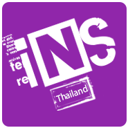 Special deal on Inspire Bangkok