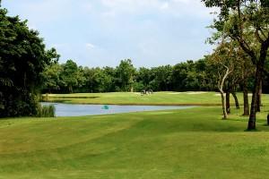 Navatanee-Golf-Club