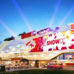 Special Privileges for Thaivisa Customers at ShowDC in Bangkok