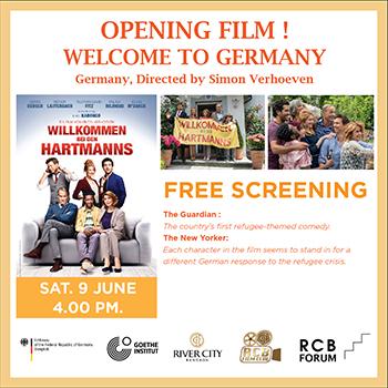 Poster film june