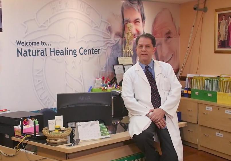 WHAT IS TRUE HEALTH? – Thai Chiro Bangkok – The Natural Healing Center