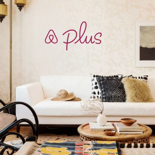 Airbnb Launches Airbnb Plus in Bangkok and Phuket