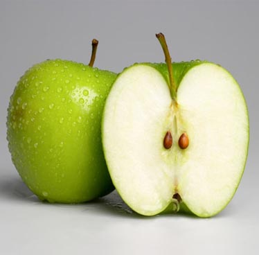 apple main