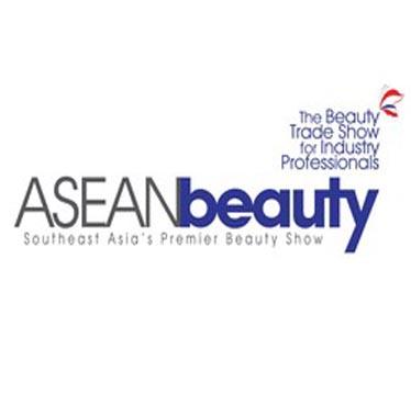 ASEANbeauty 2017 at Bitec Bangna – 27th to 29th April
