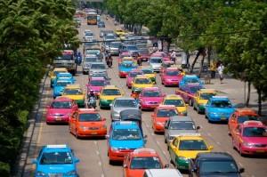 bangkok-taxi