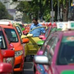 Amazing Testimonial of Serious Pricing Issues with Bangkok Taxi Drivers