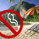 Midweek rant: Banning smoking on the beaches descends into farce