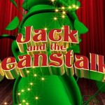 "Auditions for ""Jack and the Beanstalk"" at Bistro 33 – Sunday 8th February 2015"