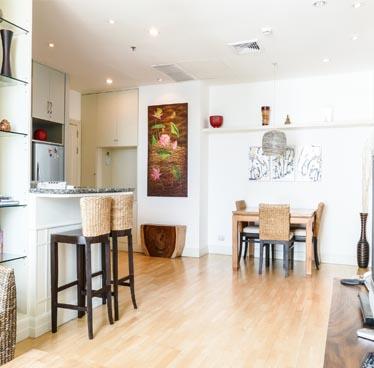 3 bedroom condo for rent at Le Raffine Jambu Dvipa Sukhumvit 39