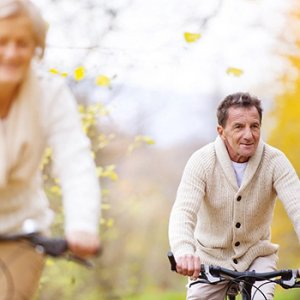 Tips on securing retiree health insurance in Thailand