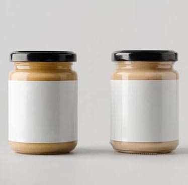 Almond Butter vs Peanut Butter: Which Is Healthier?