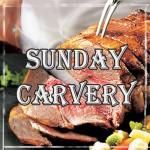 carvery-upton