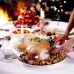 Christmas Dinners and Parties in Pattaya & Bangkok