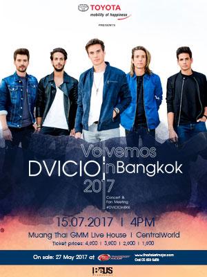 dvicio-volvemos-in-bangkok-2017-poster