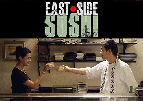 es sushi 7