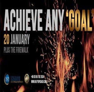 goal main
