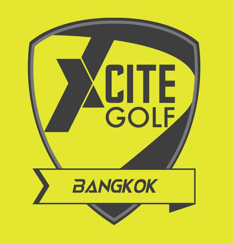 golf bkk main